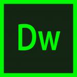 Curso de Adobe Dreamweaver