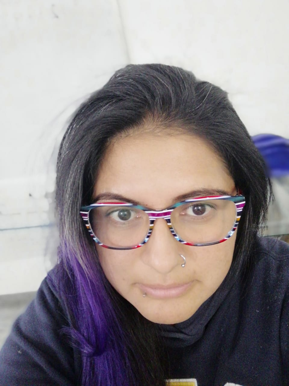 Sandra Roa