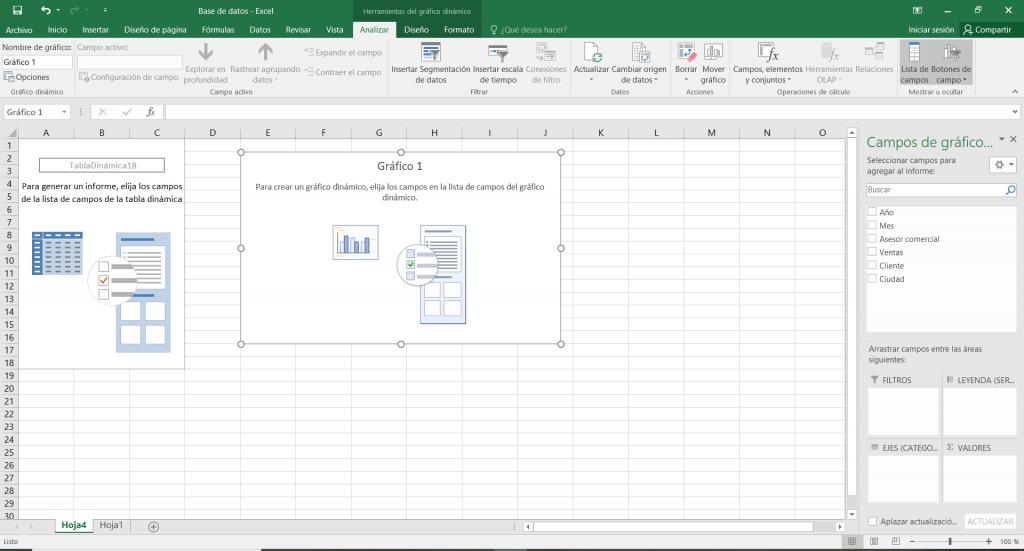Grafico dinamico_sin datos